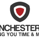 Manchester PC Logo