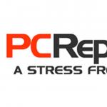 pc-repair-guru