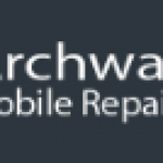 ArchwayLogo