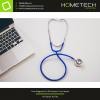 Hometech Centre