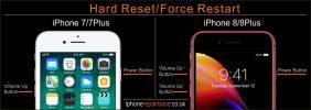 iPhone Repair Base