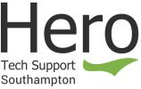 Hero Tech Support Southampton