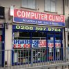 Computer Clinic UK
